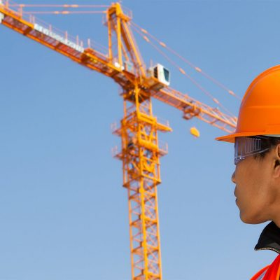 Read more about the article Construction Services