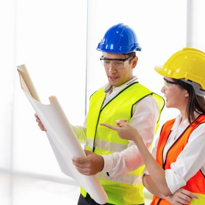 Read more about the article Site Development