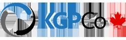 kgp canada