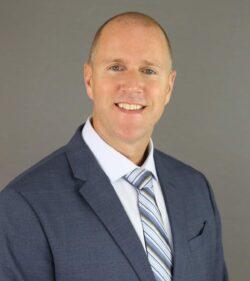 Calvin Hounsell